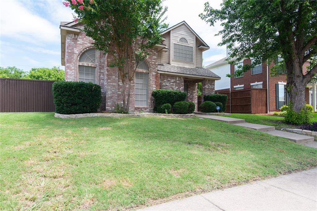 8105 Eagle  Drive, Rowlett, Texas 75088 - Acquisto Real Estate best frisco realtor Amy Gasperini 1031 exchange expert