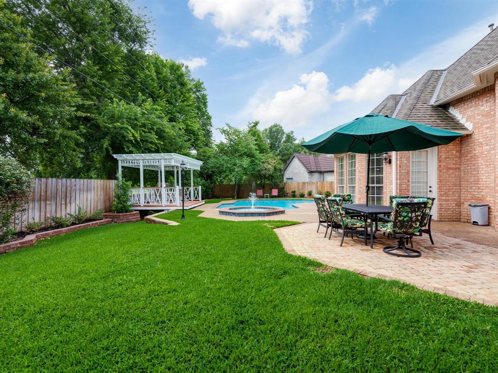 205 Madison  Square, Colleyville, Texas 76034 - acquisto real estate best relocation company in america katy mcgillen