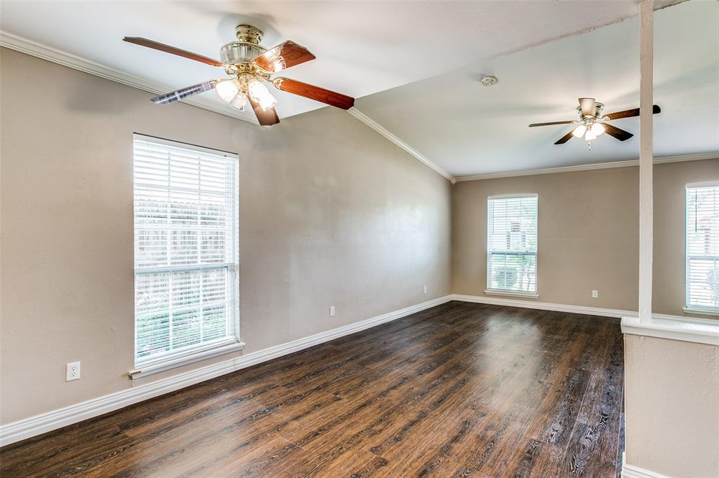 570 Shadowcrest  Lane, Coppell, Texas 75019 - acquisto real estate best real estate company to work for
