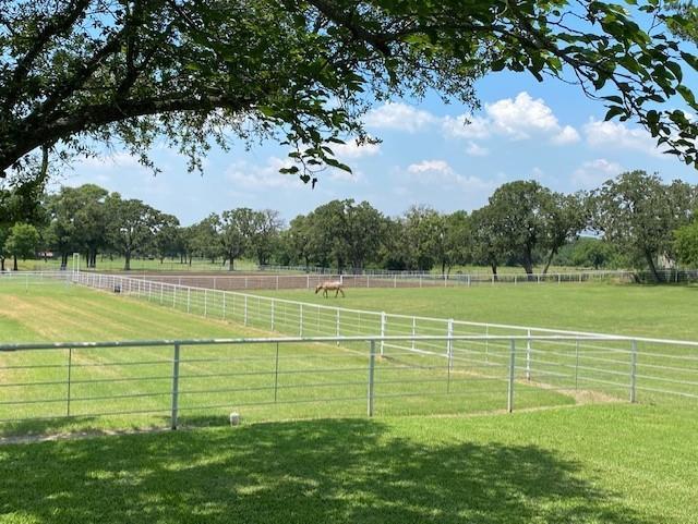 5351 FM 1603  Chatfield, Texas 75105 - Acquisto Real Estate best frisco realtor Amy Gasperini 1031 exchange expert