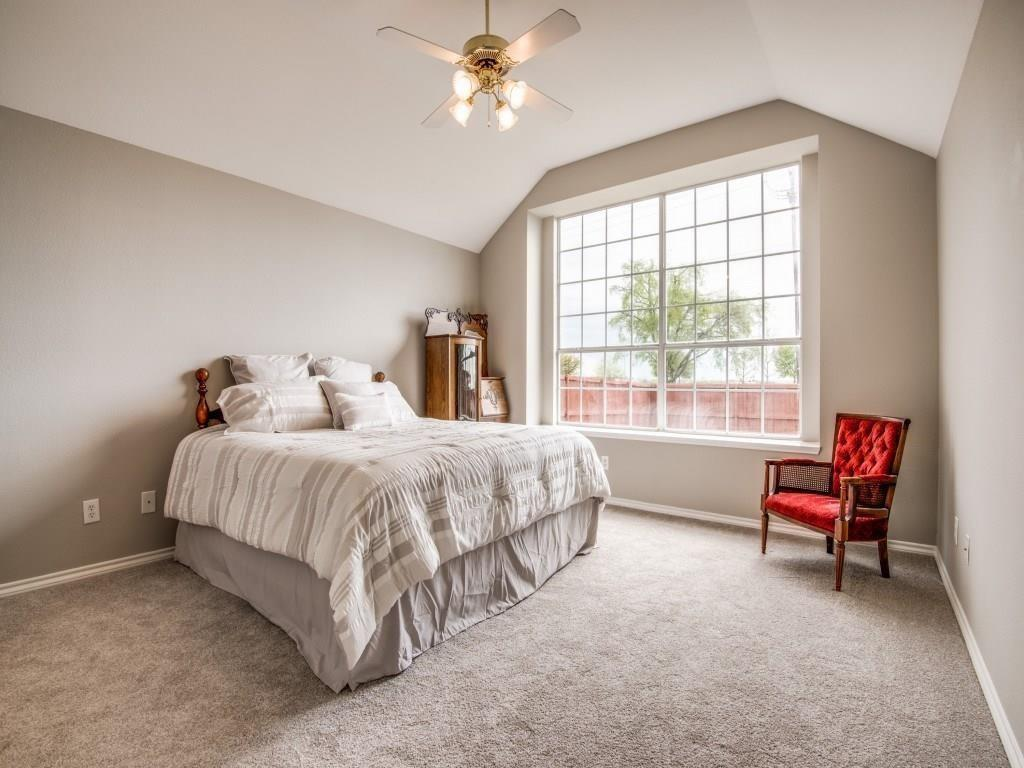 10005 Belfort  Drive, Frisco, Texas 75035 - acquisto real estate best style realtor kim miller best real estate reviews dfw