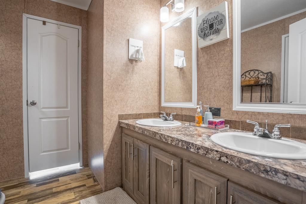 8509 Traildust  Drive, Quinlan, Texas 75474 - acquisto real estate best realtor westlake susan cancemi kind realtor of the year