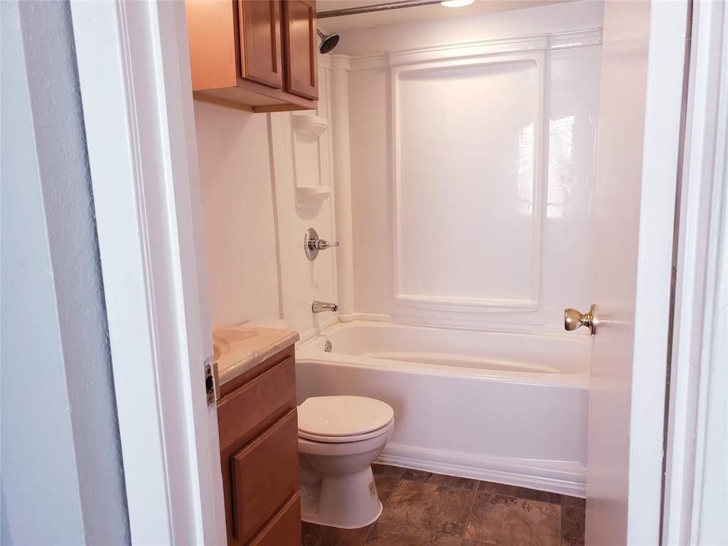 1901 Fitzhugh  Avenue, Dallas, Texas 75204 - acquisto real estate best listing agent in the nation shana acquisto estate realtor