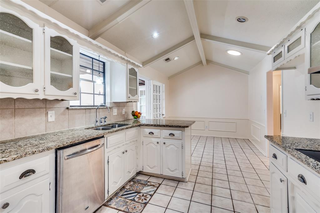 2103 Heather Hill  Lane, Plano, Texas 75075 - acquisto real estate best the colony realtor linda miller the bridges real estate