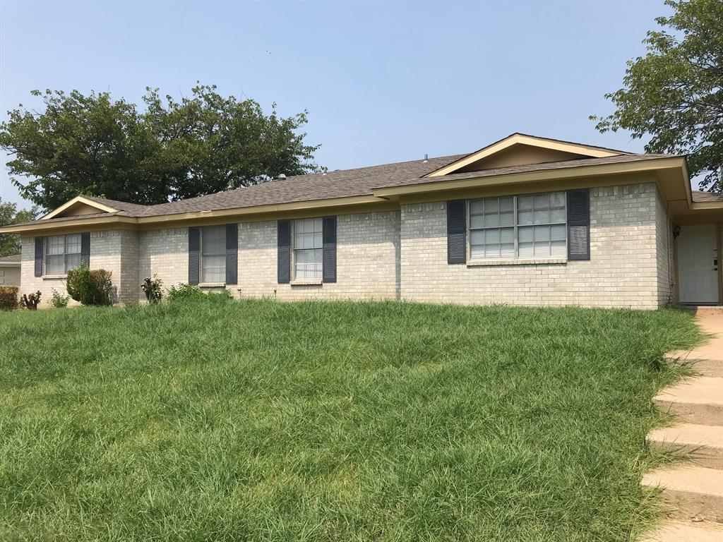 7308 Vista Cliff  Drive, Fort Worth, Texas 76179 - Acquisto Real Estate best mckinney realtor hannah ewing stonebridge ranch expert