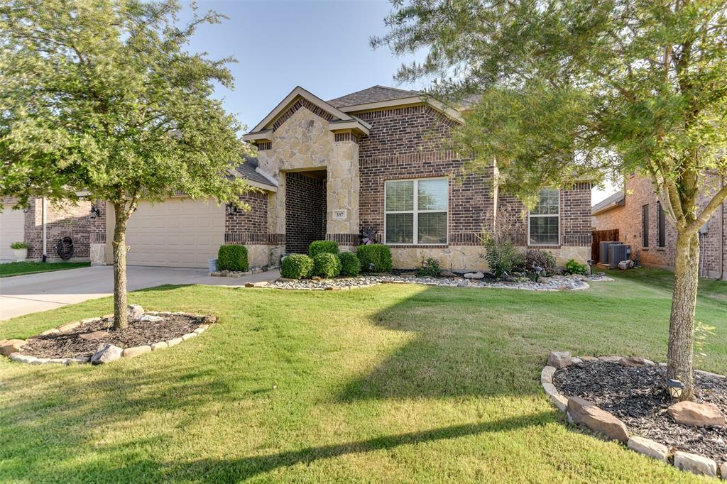 337 Canadian  Lane, Burleson, Texas 76028 - Acquisto Real Estate best mckinney realtor hannah ewing stonebridge ranch expert