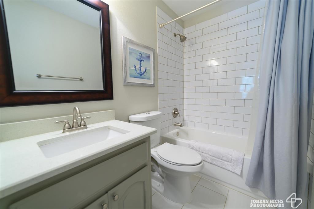 822 Forest Lakes  Drive, Keller, Texas 76248 - acquisto real estate smartest realtor in america shana acquisto