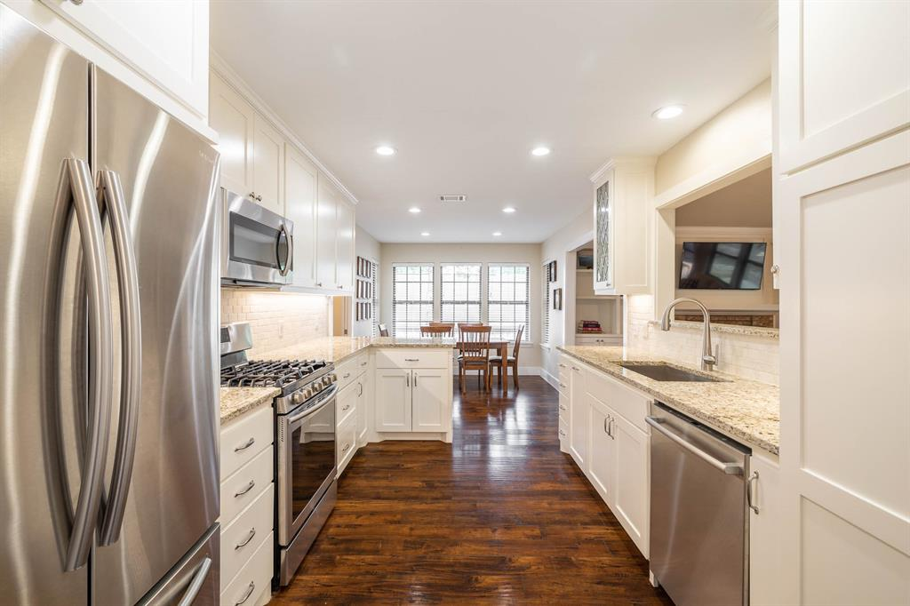 2834 Harvest Hill  Drive, Grapevine, Texas 76051 - acquisto real estate best real estate company in frisco texas real estate showings