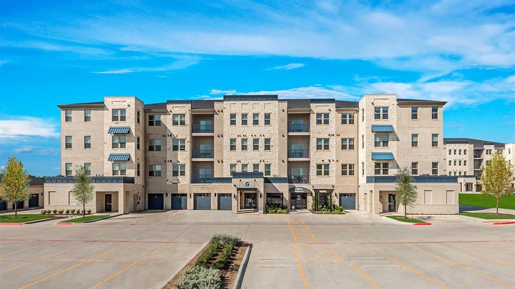 651 Watters  Road, Allen, Texas 75013 - Acquisto Real Estate best frisco realtor Amy Gasperini 1031 exchange expert
