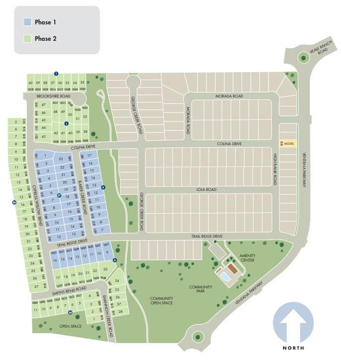 5600 Shannon Creek  Road, Fort Worth, Texas 76126 - acquisto real estate best highland park realtor amy gasperini fast real estate service