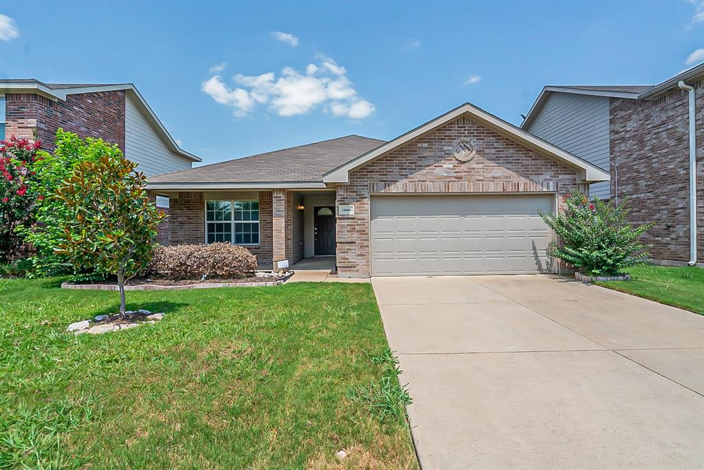 10460 Winding Passage  Way, Fort Worth, Texas 76131 - Acquisto Real Estate best frisco realtor Amy Gasperini 1031 exchange expert