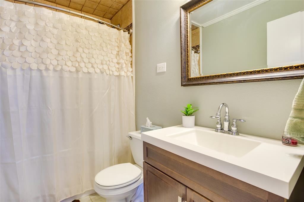4625 Bonnell  Avenue, Fort Worth, Texas 76107 - acquisto real estate best looking realtor in america shana acquisto