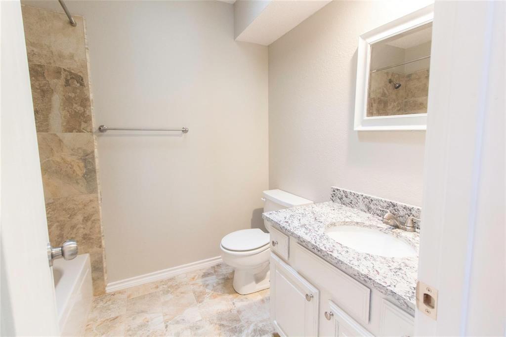 2510 Melissa  Lane, Carrollton, Texas 75006 - acquisto real estate best celina realtor logan lawrence best dressed realtor