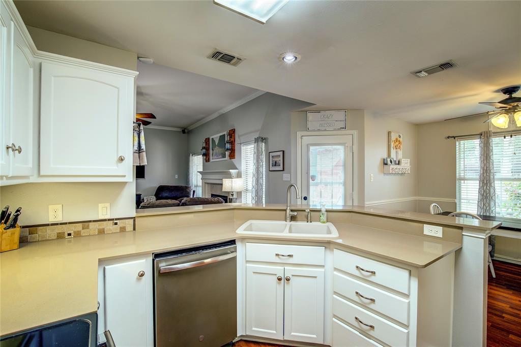 6907 Gold  Street, Greenville, Texas 75402 - acquisto real estate best luxury buyers agent in texas shana acquisto inheritance realtor