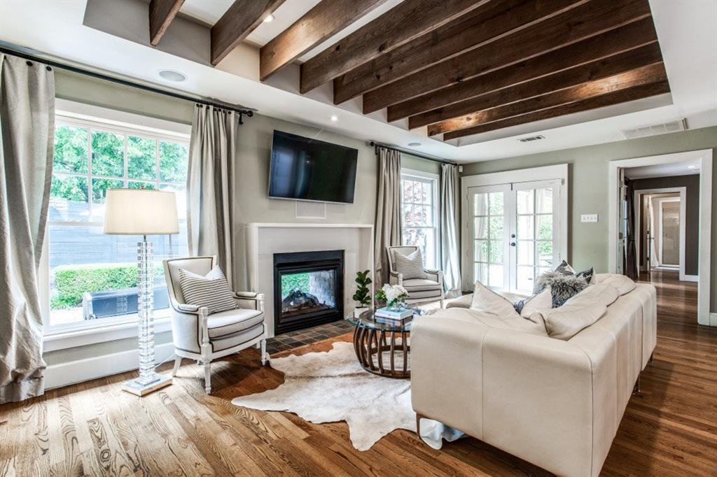 7107 La Vista  Drive, Dallas, Texas 75214 - acquisto real estate best allen realtor kim miller hunters creek expert