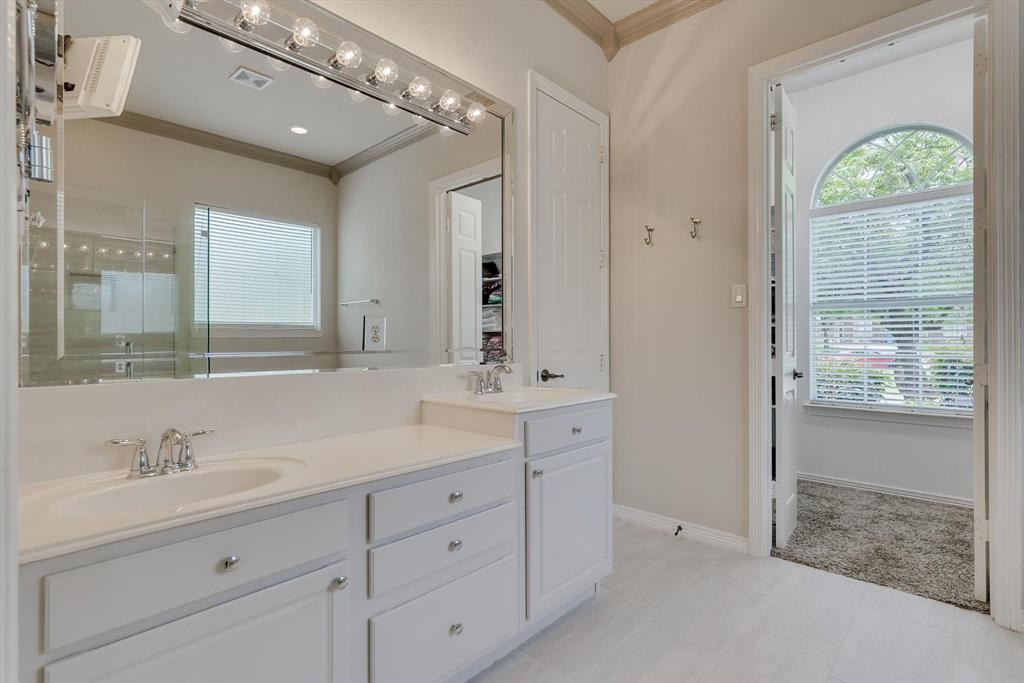 3805 Monterrey  Circle, The Colony, Texas 75056 - acquisto real estate best frisco real estate broker in texas for high net worth buyers