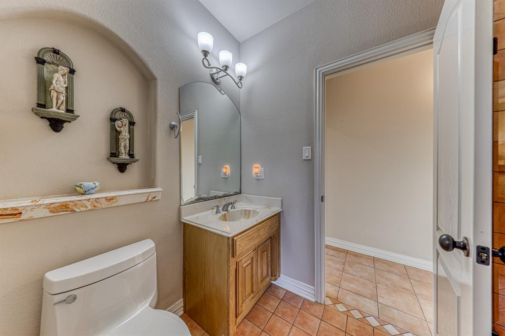 107 Chappel Hill  Court, Weatherford, Texas 76088 - acquisto real estate best designer and realtor hannah ewing kind realtor