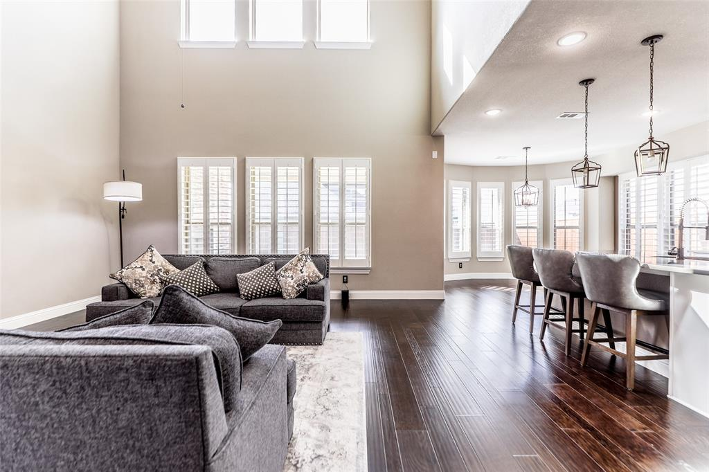307 Dominion  Drive, Wylie, Texas 75098 - acquisto real estate best real estate company to work for