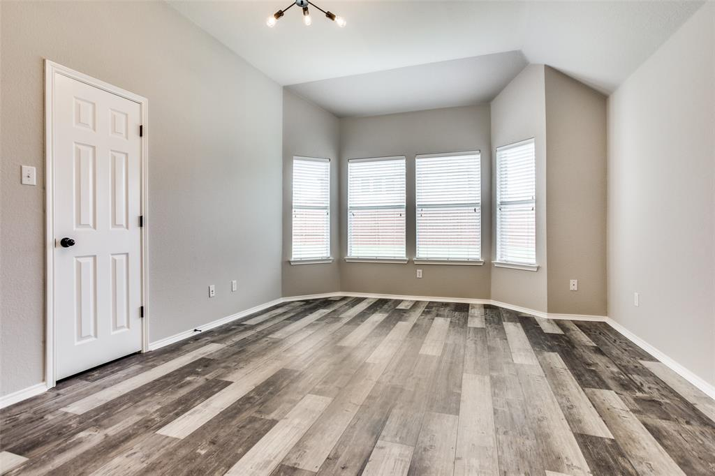 3402 Catalpa  Drive, Wylie, Texas 75098 - acquisto real estate best investor home specialist mike shepherd relocation expert