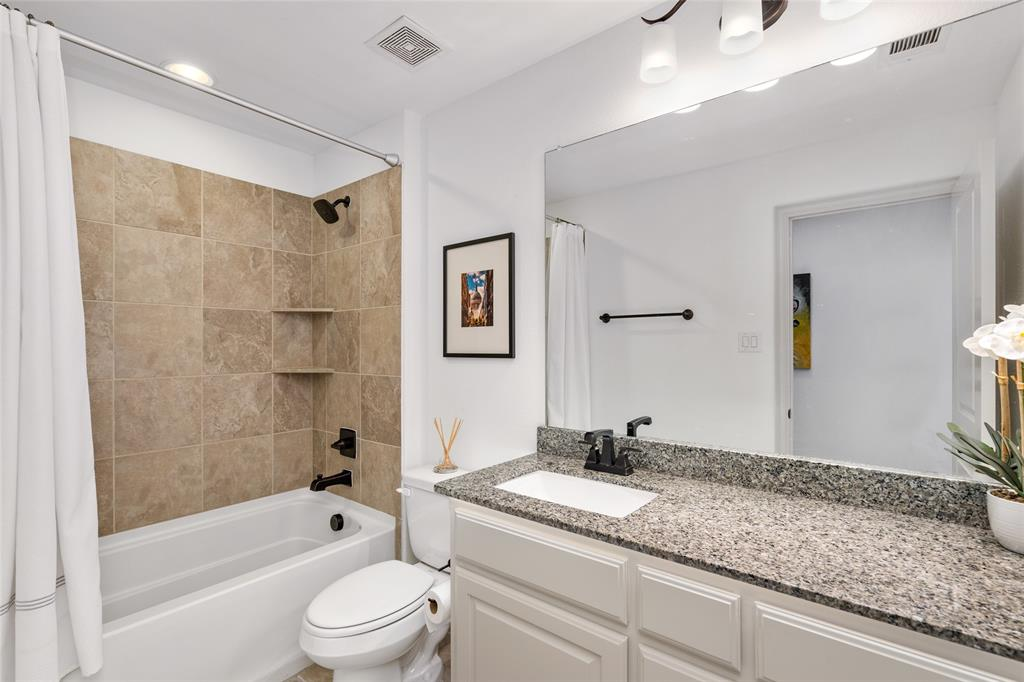 7208 Chief Spotted Tail  Drive, McKinney, Texas 75070 - acquisto real estate best realtor foreclosure real estate mike shepeherd walnut grove realtor