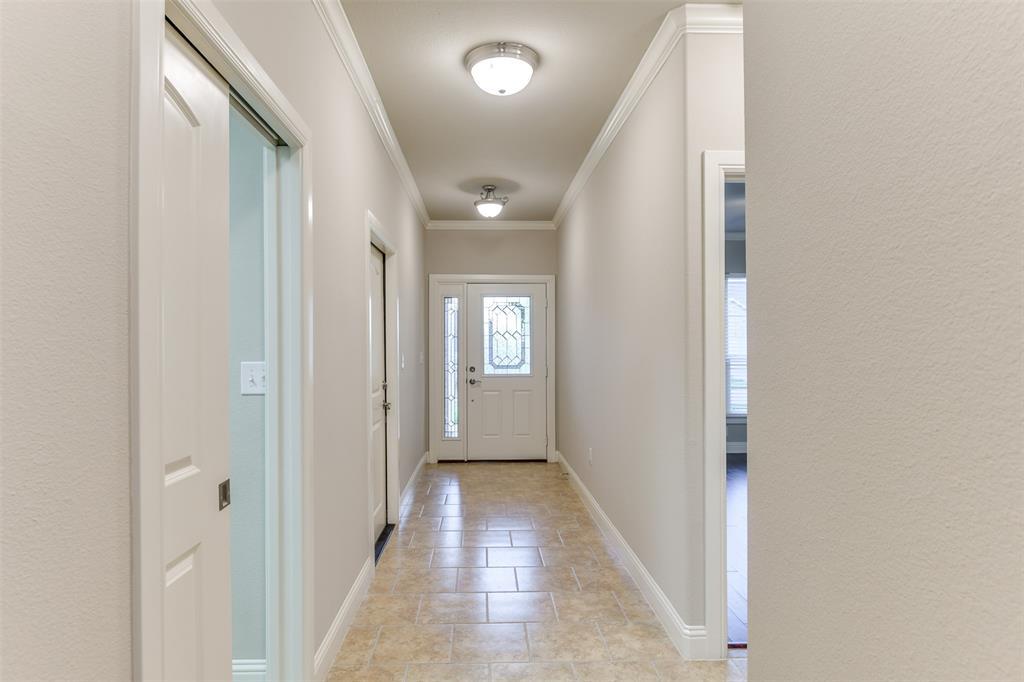 104 Terra Verde  Court, Waxahachie, Texas 75165 - acquisto real estate best prosper realtor susan cancemi windfarms realtor