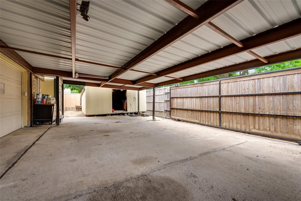 1417 Choctaw  Drive, Mesquite, Texas 75149 - acquisto real estate best real estate follow up system katy mcgillen
