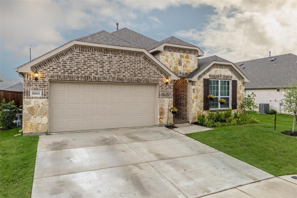 5900 Coppermill  Road, Fort Worth, Texas 76137 - acquisto real estate best relocation company in america katy mcgillen
