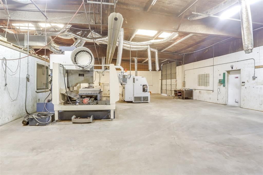 471 Burl Ray  Street, Mansfield, Texas 76063 - acquisto real estate best negotiating realtor linda miller declutter realtor
