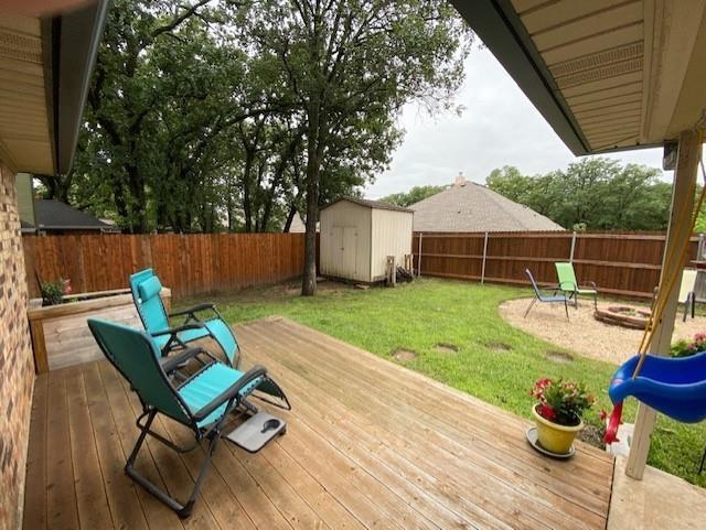 317 Joshua  Street, Denton, Texas 76209 - acquisto real estate best allen realtor kim miller hunters creek expert