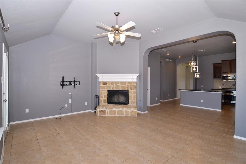 12493 Cardinal Creek  Drive, Frisco, Texas 75033 - acquisto real estate best real estate company to work for