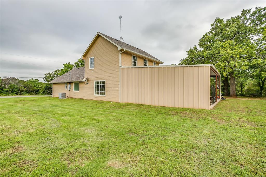4435 Fm 113  Road, Millsap, Texas 76066 - acquisto real estate best relocation company in america katy mcgillen