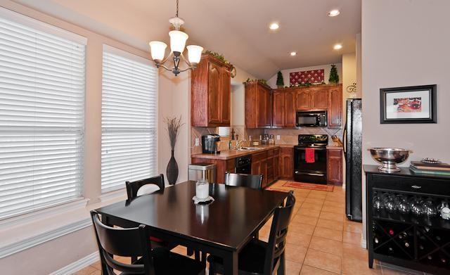 10137 sanden  McKinney, Texas 75070 - acquisto real estate best celina realtor logan lawrence best dressed realtor