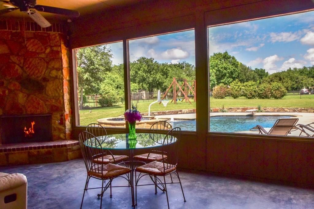 107 Old Base  Aurora, Texas 76078 - Acquisto Real Estate best frisco realtor Amy Gasperini 1031 exchange expert