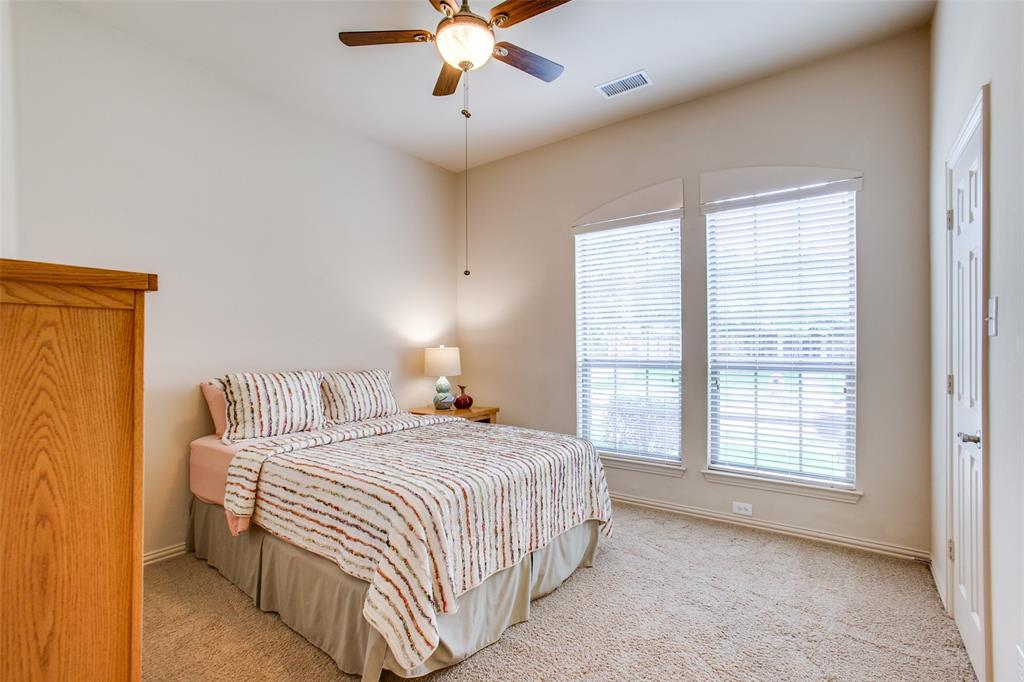 325 Greenfield  Drive, Murphy, Texas 75094 - acquisto real estate best investor home specialist mike shepherd relocation expert