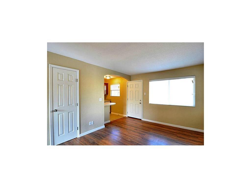 5814 Worth  Street, Dallas, Texas 75214 - acquisto real estate best new home sales realtor linda miller executor real estate