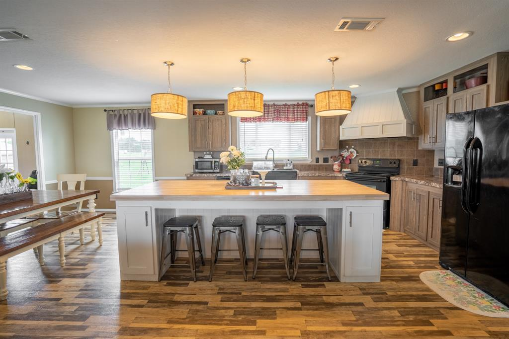8509 Traildust  Drive, Quinlan, Texas 75474 - acquisto real estate best listing listing agent in texas shana acquisto rich person realtor
