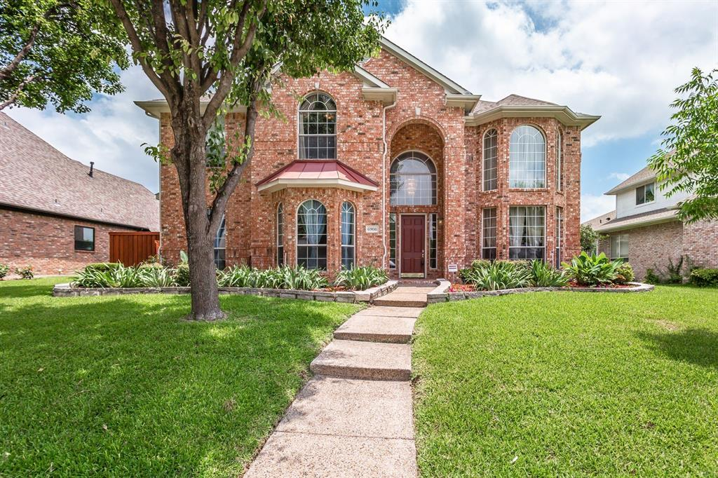 6908 Wellesley  Drive, Plano, Texas 75024 - Acquisto Real Estate best plano realtor mike Shepherd home owners association expert