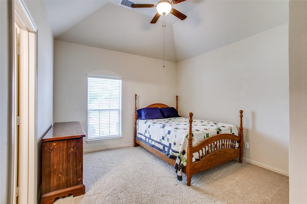 325 Greenfield  Drive, Murphy, Texas 75094 - acquisto real estaet best boutique real estate firm in texas for high net worth sellers