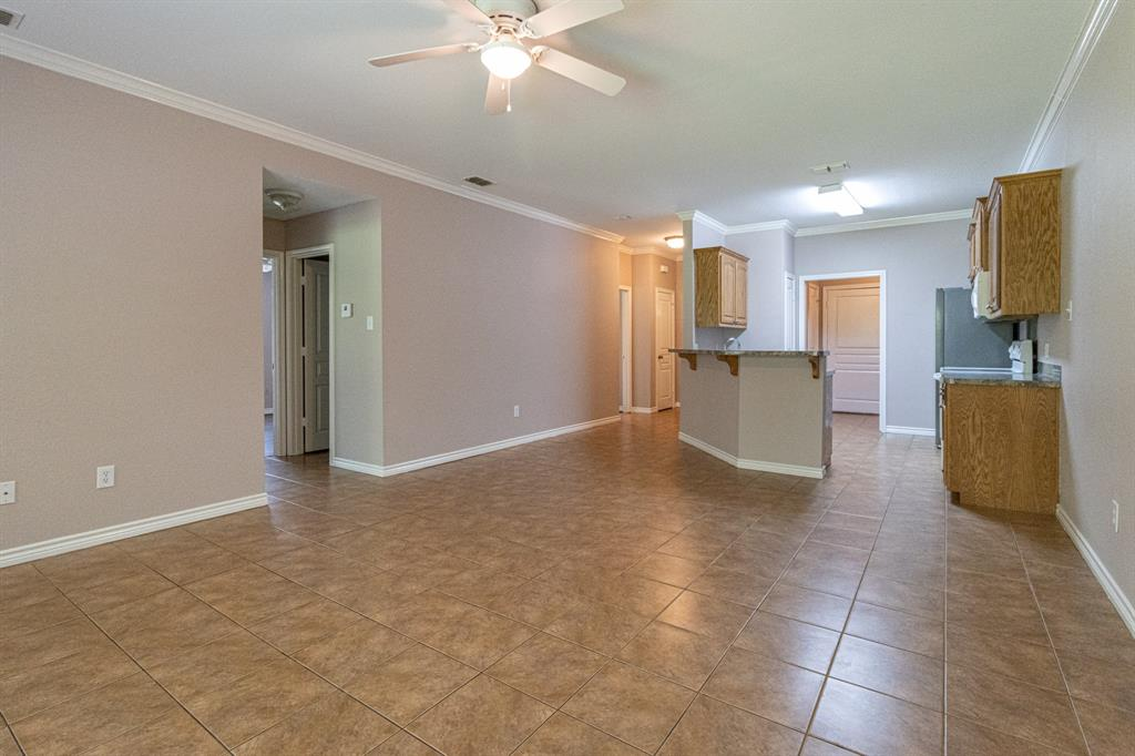 13778 County Road 4198  Lindale, Texas 75771 - acquisto real estate best new home sales realtor linda miller executor real estate