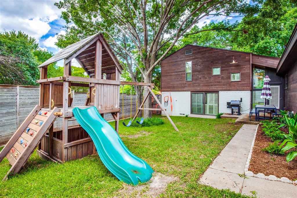 33 Creekwood  Circle, Richardson, Texas 75080 - acquisto real estate agent of the year mike shepherd