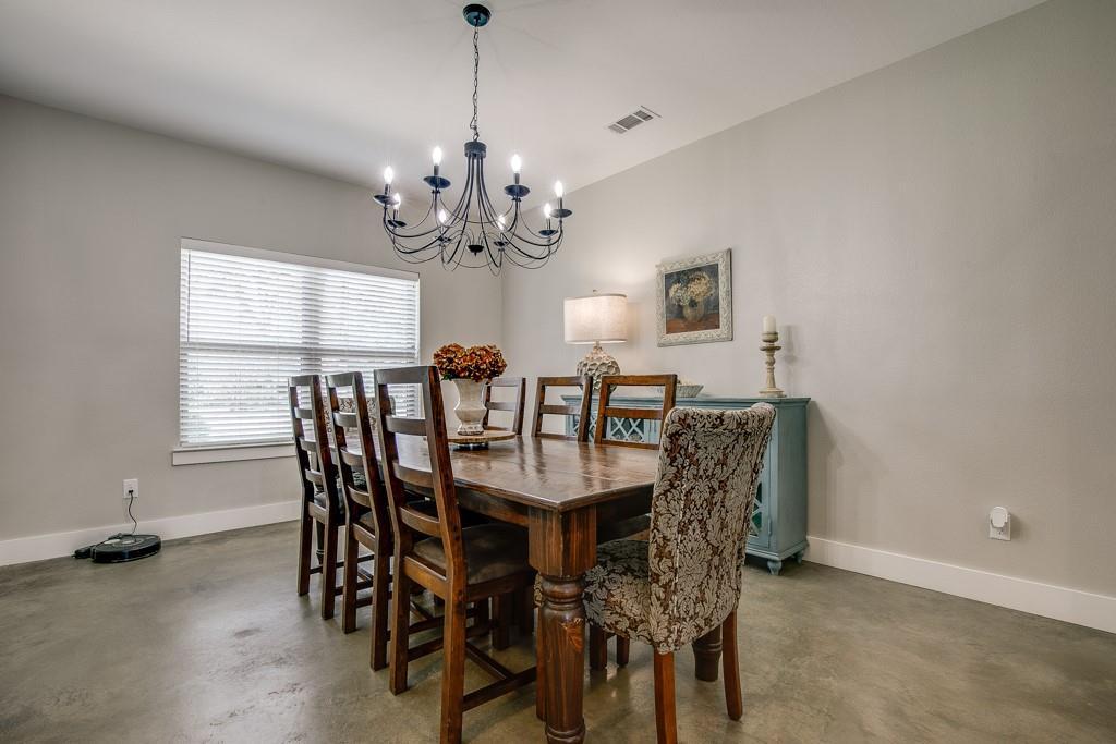 18128 Briarwood  Drive, Kemp, Texas 75143 - acquisto real estate best prosper realtor susan cancemi windfarms realtor
