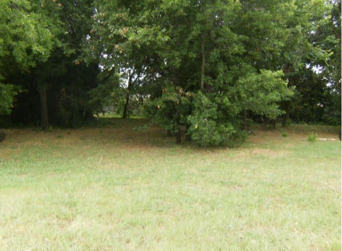 209 William Allen  Lane, Decatur, Texas 76234 - Acquisto Real Estate best mckinney realtor hannah ewing stonebridge ranch expert