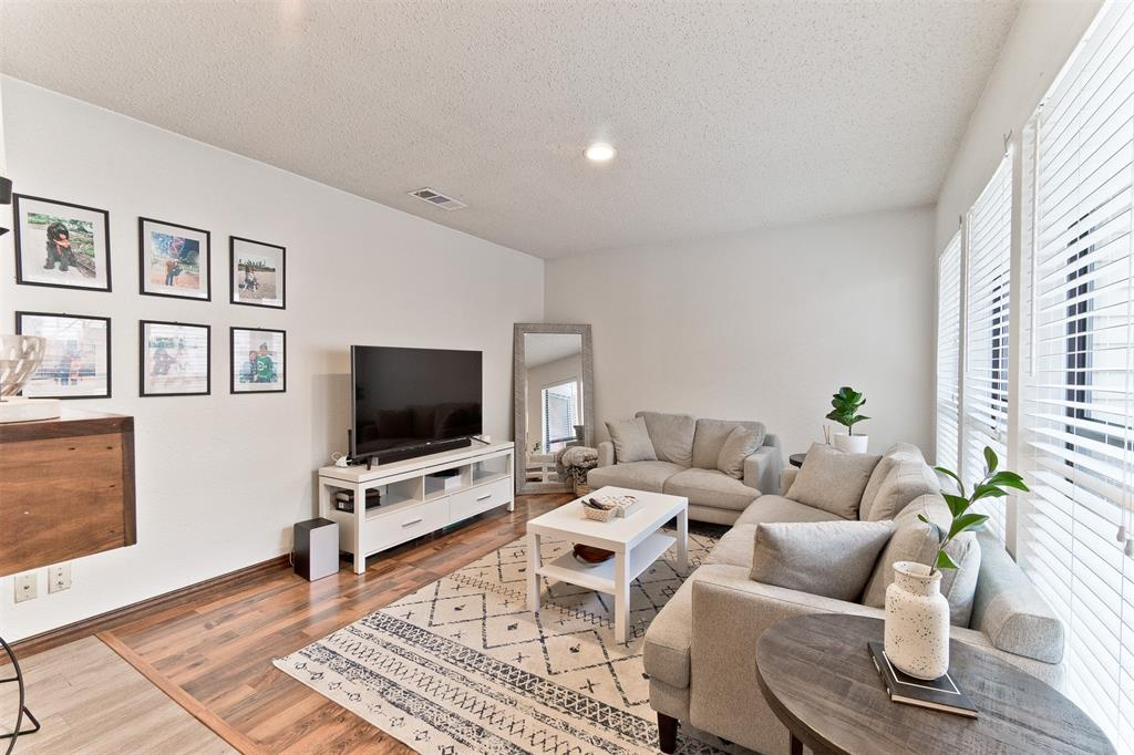 18240 Midway  Road, Dallas, Texas 75287 - acquisto real estate best the colony realtor linda miller the bridges real estate