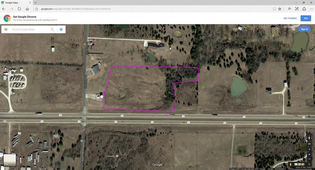 000 US Hwy 82  Sherman, Texas 75092 - Acquisto Real Estate best frisco realtor Amy Gasperini 1031 exchange expert