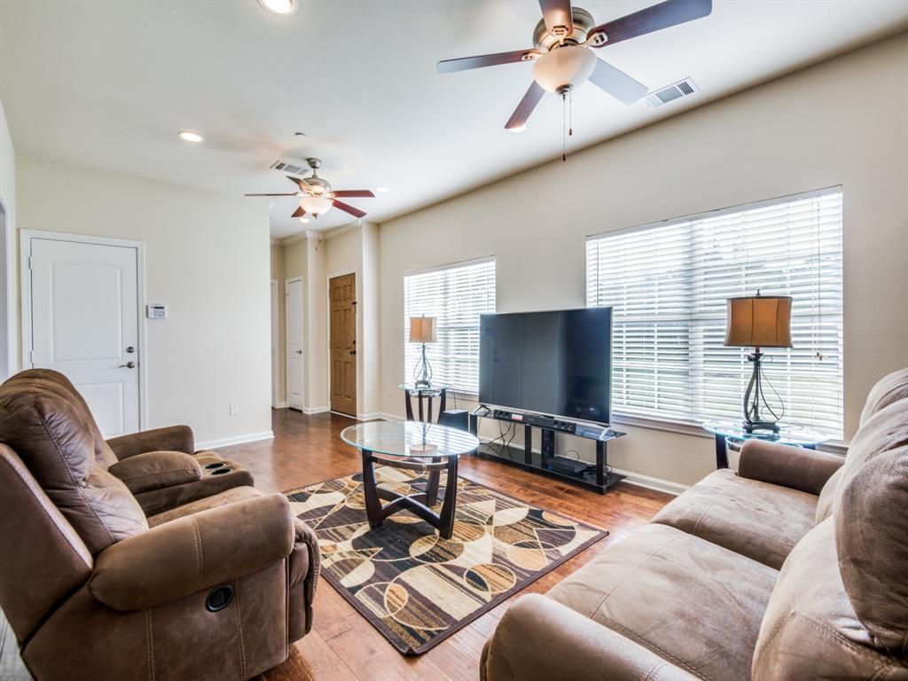 110 Barrington  Lane, Lewisville, Texas 75067 - acquisto real estate best allen realtor kim miller hunters creek expert