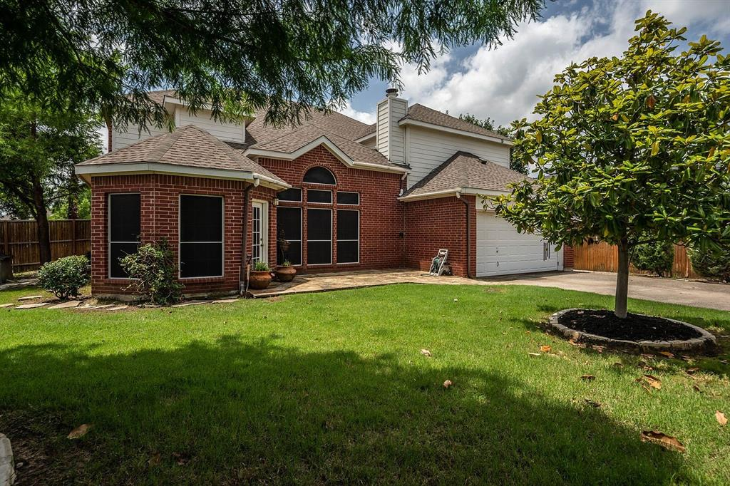 5508 Midnight Moon  Drive, Frisco, Texas 75034 - acquisto real estate best realtor dallas texas linda miller agent for cultural buyers