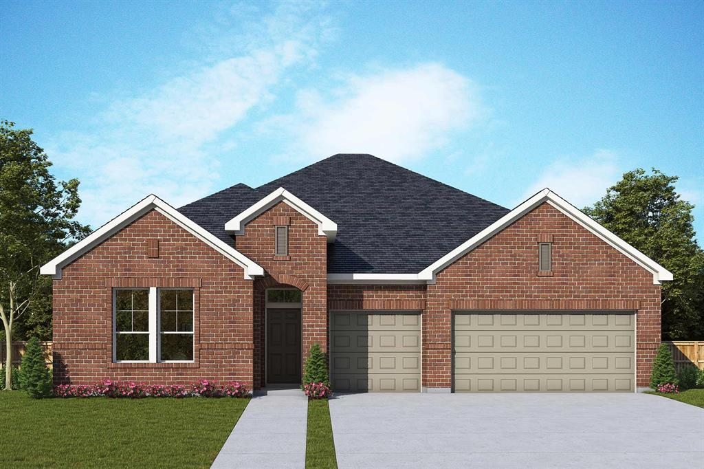 1665 Frankford  Drive, Forney, Texas 75126 - Acquisto Real Estate best frisco realtor Amy Gasperini 1031 exchange expert