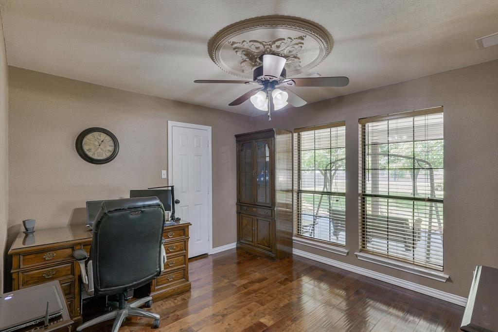 653 Bancroft  Road, Keller, Texas 76248 - acquisto real estate best park cities realtor kim miller best staging agent