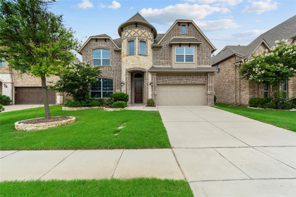 2525 Hayloft  Way, Plano, Texas 75075 - Acquisto Real Estate best frisco realtor Amy Gasperini 1031 exchange expert