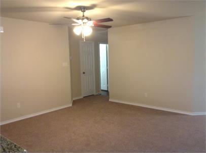 12100 Vista Oak  Boulevard, Burleson, Texas 76028 - acquisto real estate best prosper realtor susan cancemi windfarms realtor